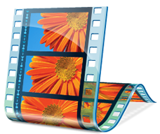 Descargar Windows Movie Maker - 2018