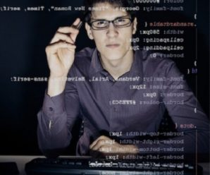 Ser programador en Colombia
