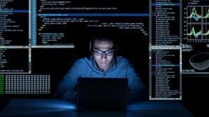 ser programador en colombia e1522171522717 - Ser programador en Colombia