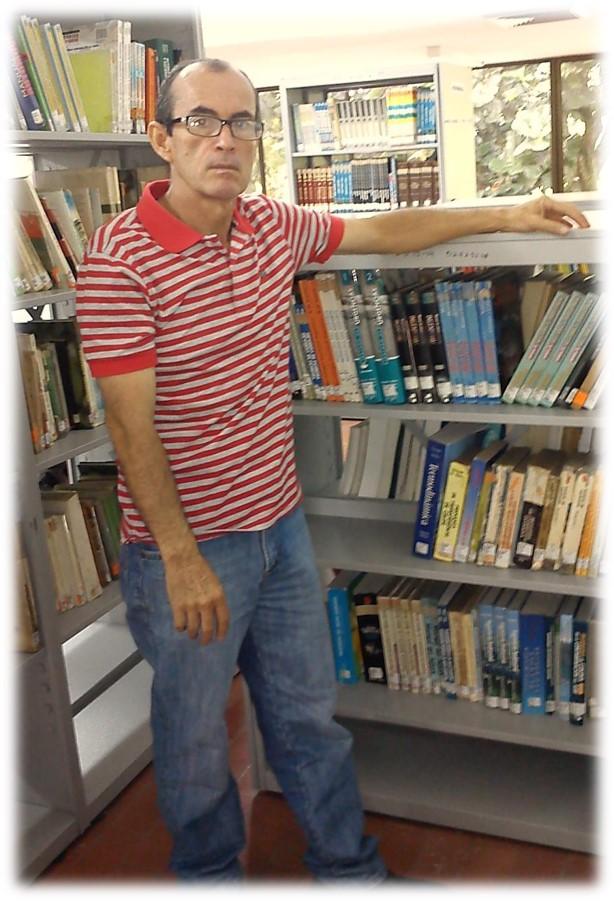 lvaro Suarez - CARACTERÍSTICAS DE LOS ARCHIVOS Y CAMBIOS TECNOLÓGICOS