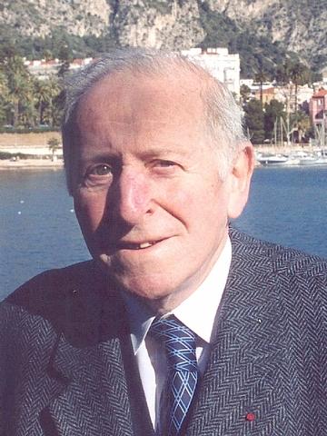 Duchein Michel Francia - IMPORTANCIA DEL OFICIO ARCHIVÍSTICO