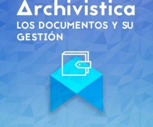 CARACTERÍSTICAS DE LOS ARCHIVOS Y CAMBIOS TECNOLÓGICOS